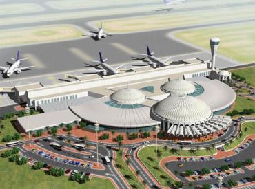 TOUR TYPE (pick and drop Abu Dhabi)